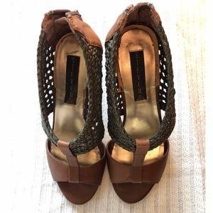 Steve Madden Shoes | Size 8M